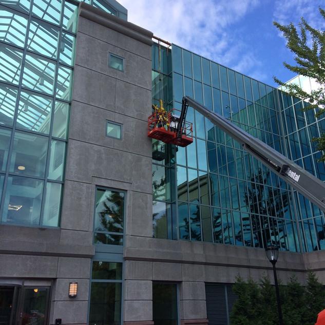 Specialized Glass Dover NJ2018-06-18 at 4.27.02 PM 7.jpg