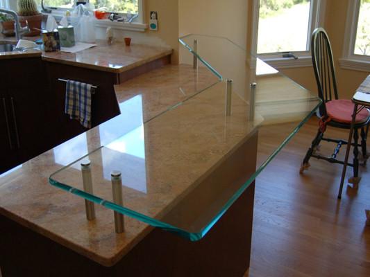 Specialized Glass Dover NJ2018-06-18 at 4.27.02 PM 4.jpg
