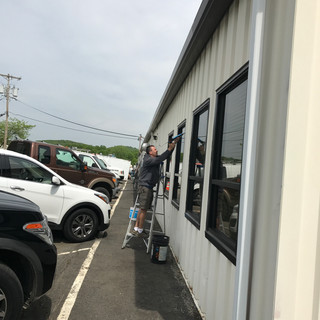Specialized Glass Dover NJ2018-06-18 at 4.26.35 PM 17.JPG