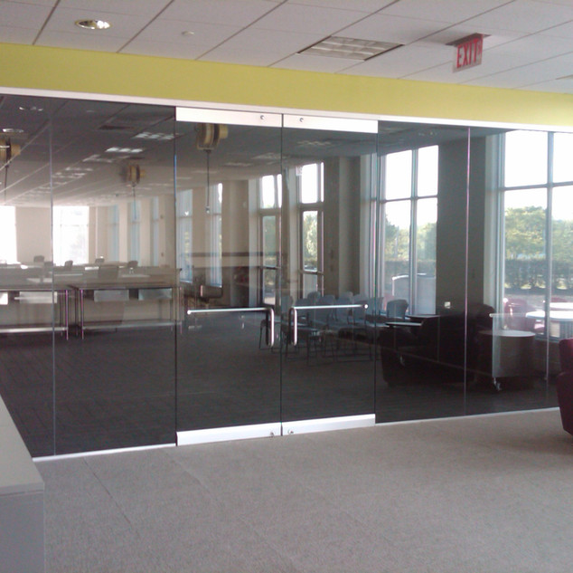 Specialized Glass Dover NJ2018-06-18 at 4.27.02 PM.jpg