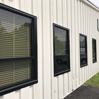 Specialized Glass Dover NJ2018-06-18 at 4.26.35 PM 18.JPG