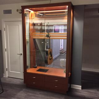 Specialized Glass Dover NJ2018-06-18 at 4.26.34 PM 30.JPG