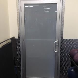 Specialized Glass Dover NJ2018-06-18 at 4.26.35 PM 3.JPG