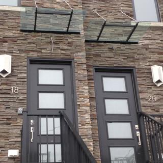 Specialized Glass Dover NJ2018-06-18 at 4.26.35 PM 15.JPG