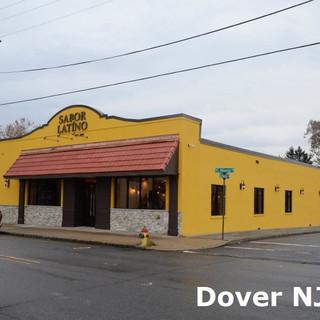Specialized Glass Dover NJ2018-06-18 at 4.12.45 PM 13.jpg
