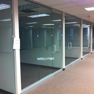 Specialized Glass Dover NJ2018-06-18 at 4.26.35 PM 29.JPG