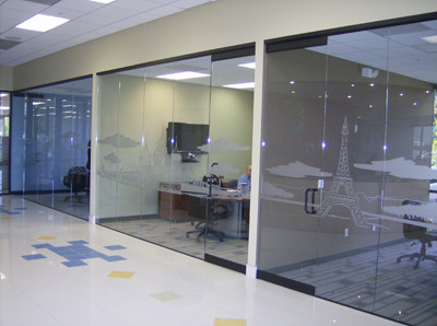 Specialized Glass Dover NJ2018-06-18 at 4.27.02 PM 8.jpg