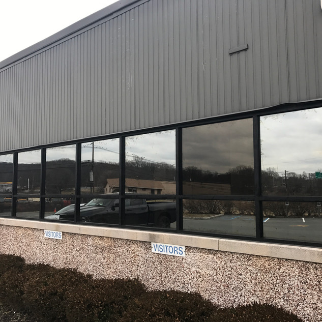 Specialized Glass Dover NJ2018-06-18 at 4.26.35 PM 24.JPG