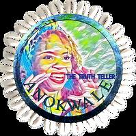 Anokwale logo.png
