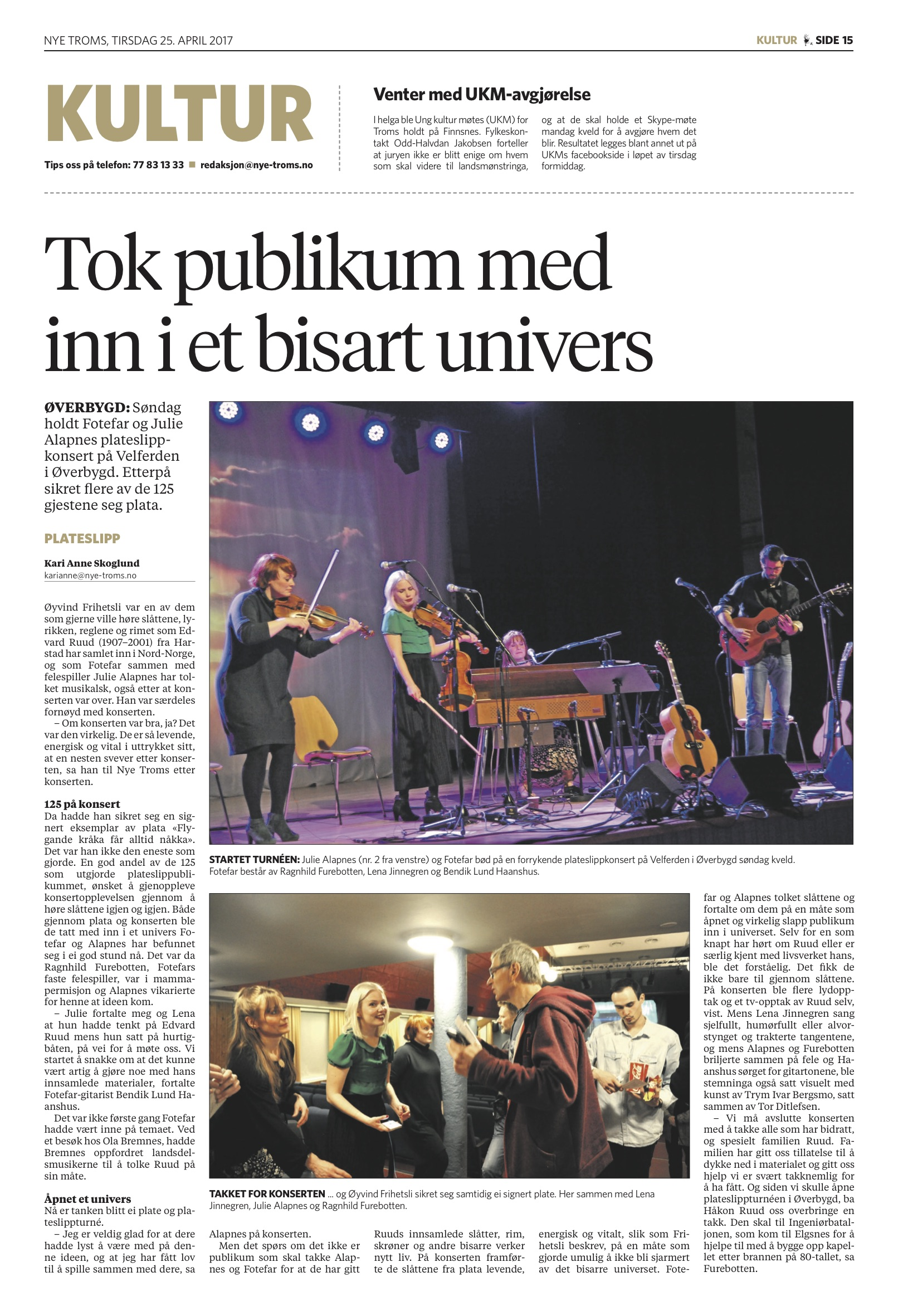 Nye-Troms-2017-04-25-side-15