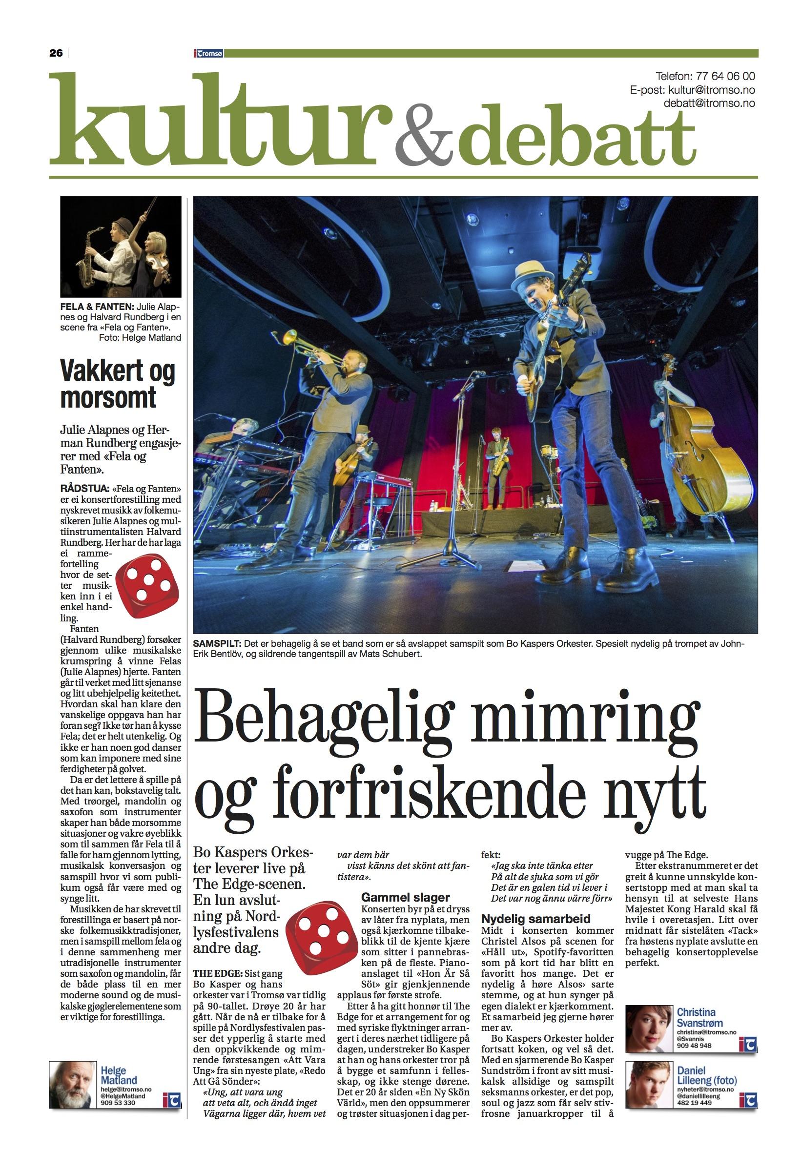 iTromsø-2016-02-01-side-26