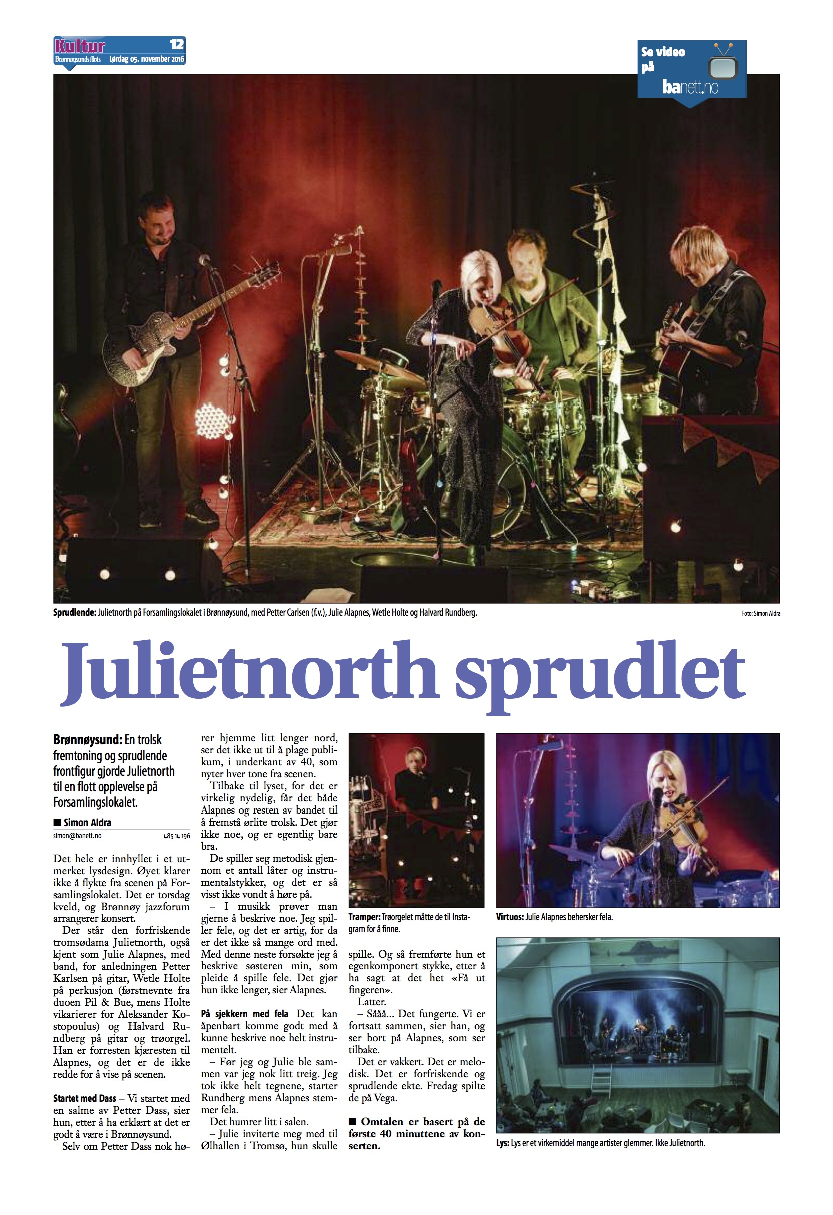Brønnøysunds-Avis-2016-11-05-side-12