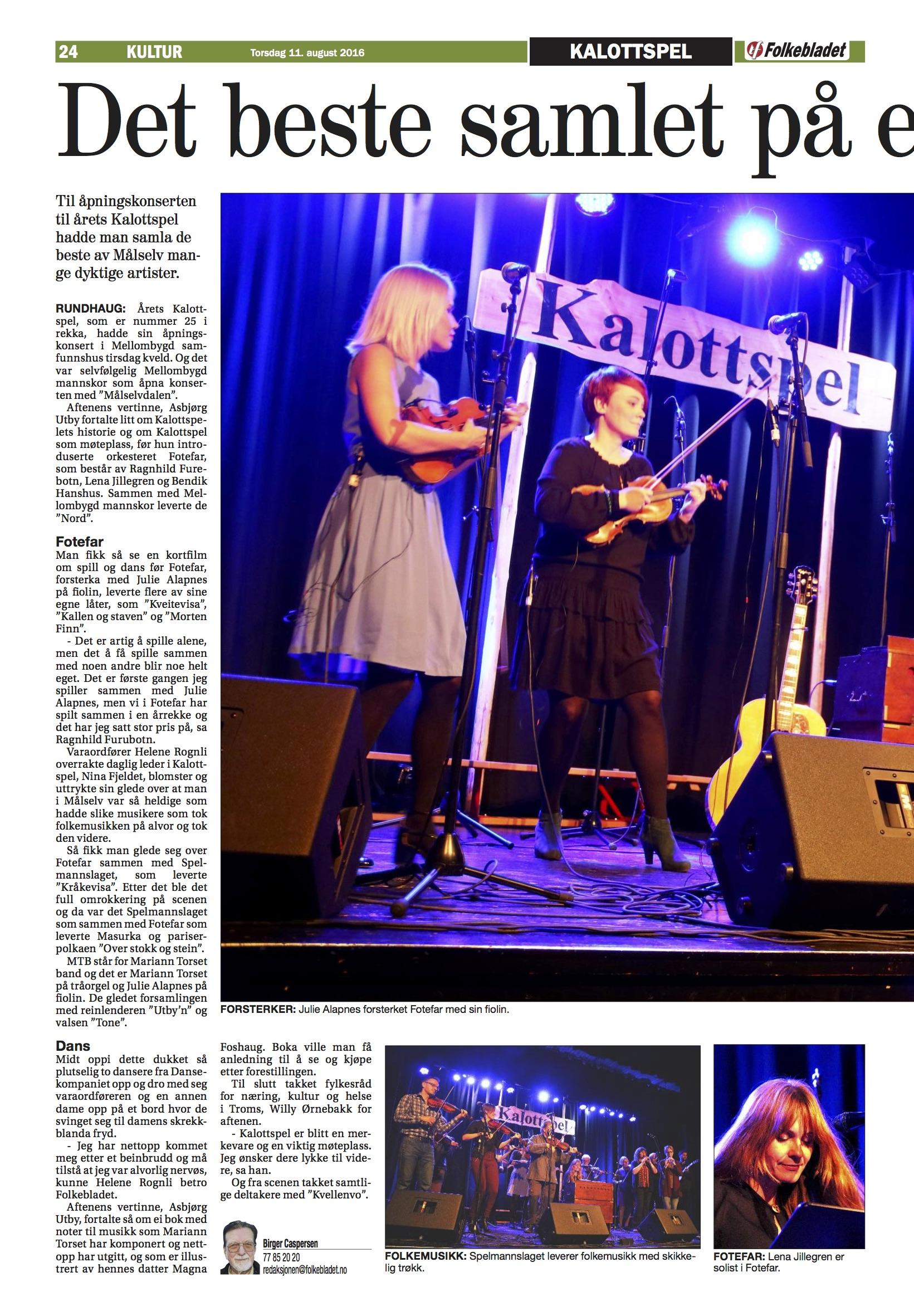Folkebladet-2016-08-11-side-24