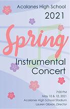 Spring Concert Flyer 30Apr2021.jpg