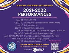 AHS Performing Arts Calendar.jpg