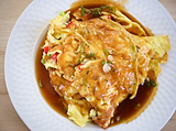 Egg Foo Young.png