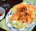 Honey Glazed Walnut Shrimp.jpg