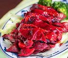 BBQ Sliced Pork.jpg