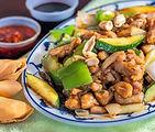 Kung Pao Chicken.jpg