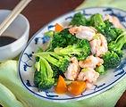 Shrimp with broccolo.jpg