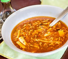 Hot and Sour Soup.jpg
