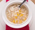 Chicken Corn Soup_fotolia_143737103.jpg