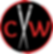 ChinaWest_logo-black-overlookfont.png
