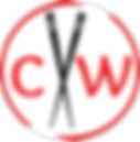 ChinaWest_logo-white-black-overlookfont.