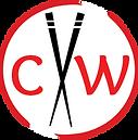ChinaWest_logo-white-black-overlookfont.
