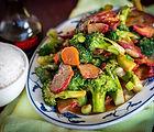 BBQ with Broccoli.jpg