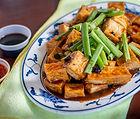 House Tofu.jpg