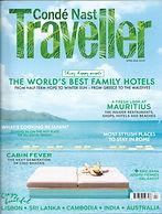 Traveller-Conde-Nast-cover-April2016.jpg