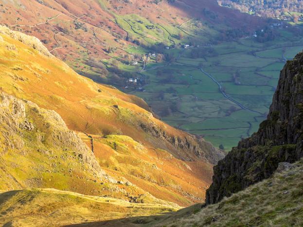 3000px Lake District-5.jpg