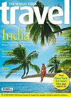 STTM India Total Guide cover.jpg