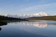 Alaska-WilliamGray-60.jpg