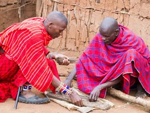 Kenya-WilliamGray-67.jpg