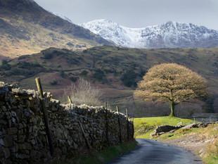 3000px Lake District.jpg