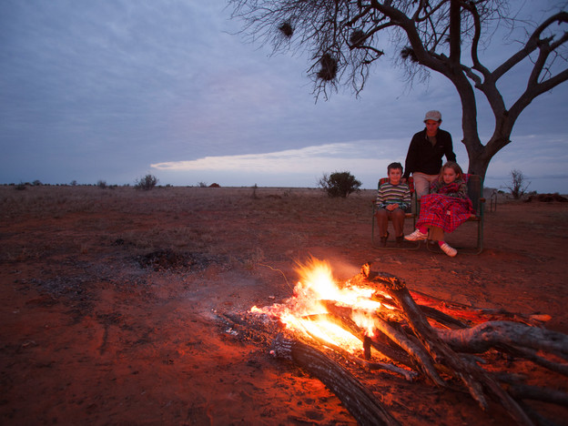 Kenya-WilliamGray-72.jpg