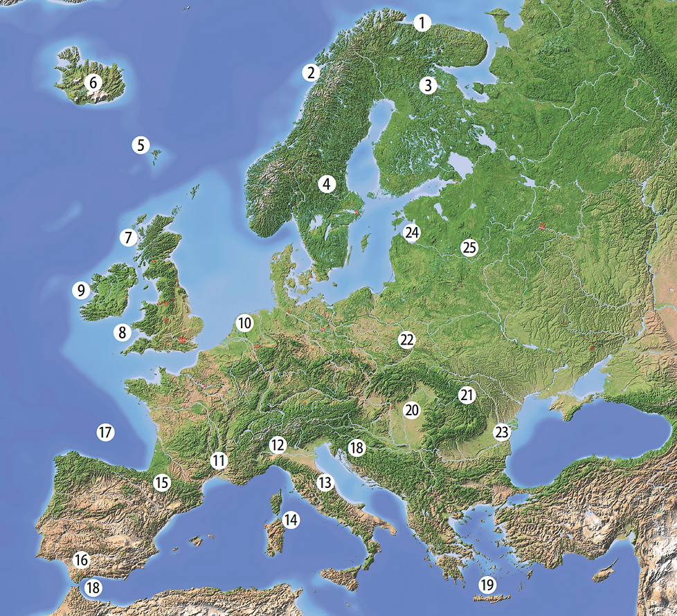 Europe Wild Places.png