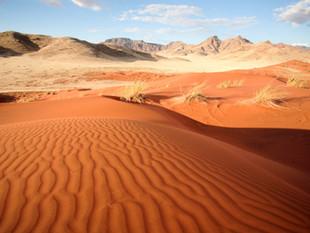 Namibia-WilliamGray-64.jpg