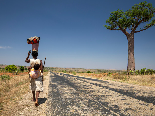 3000px Madagascar-9.jpg