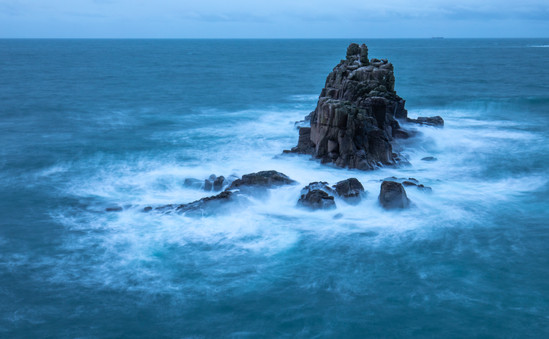 West_Cornwall_January_2019_WilliamGray-5