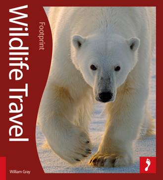 Wildlife Travel