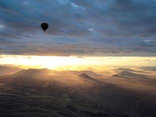 Namibia-WilliamGray-65.jpg