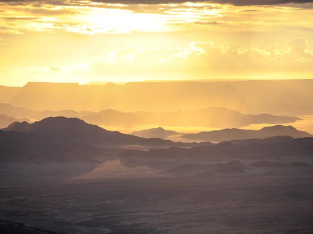 Namibia-WilliamGray-66.jpg