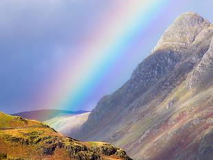 3000px Lake District-6.jpg