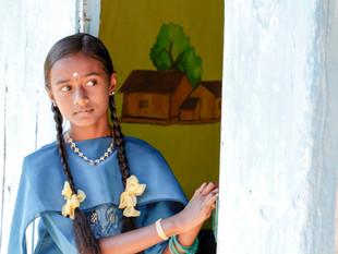 India-WilliamGray-69.jpg