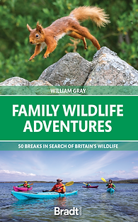 Family Wildlife Adventures book cover.png