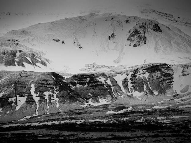 3000px Iceland-8.jpg
