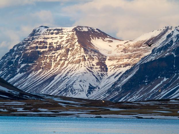 3000px Iceland.jpg
